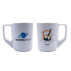 Mug AR- 6